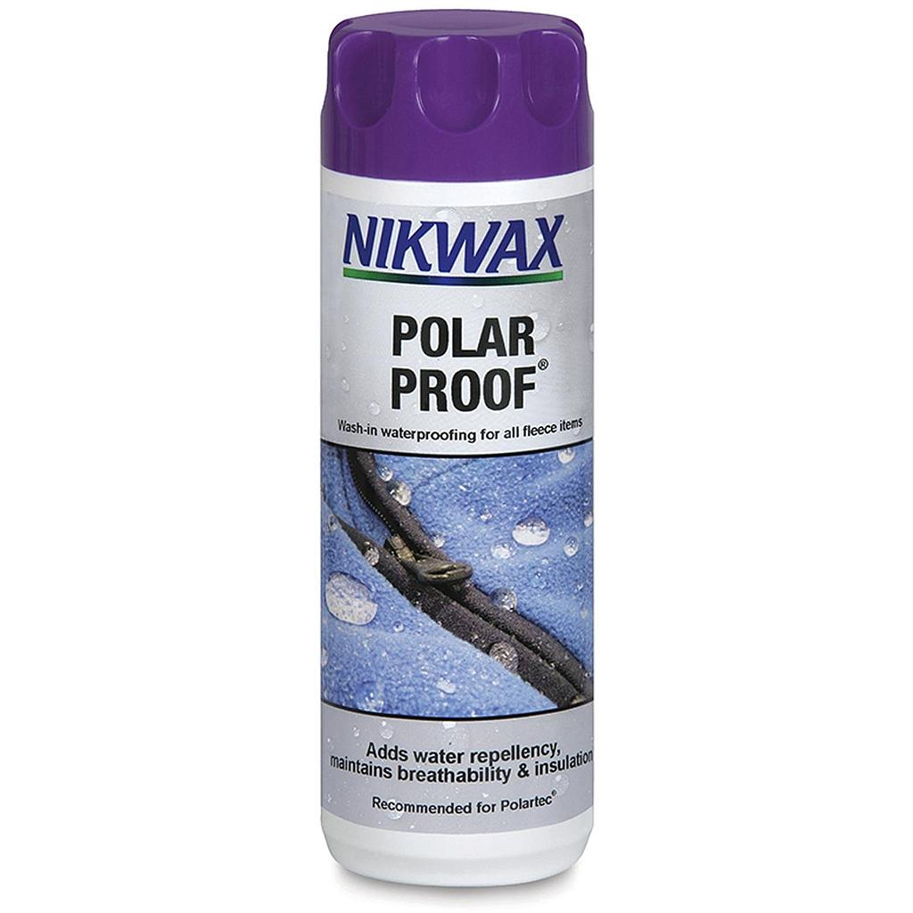 Polar Proof 300ml