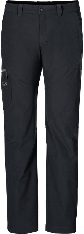 M's Chilly Track Xt Pants