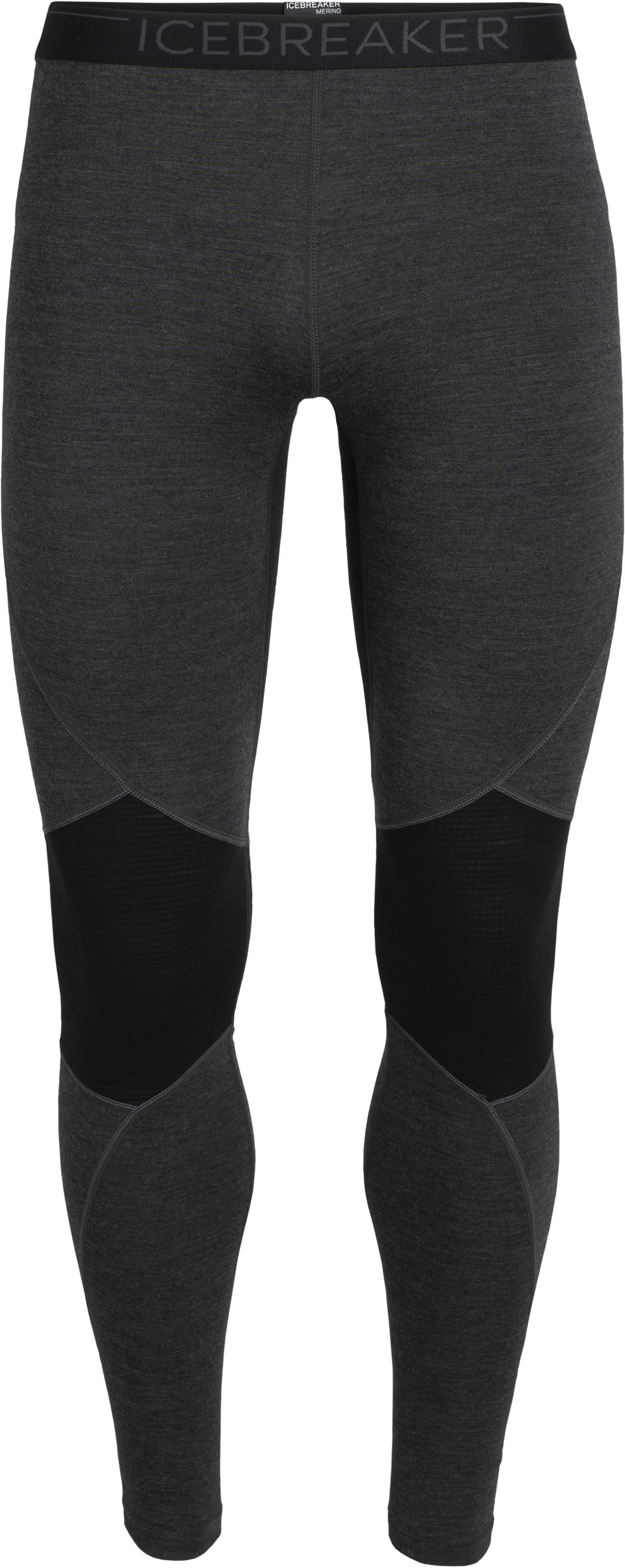 M's 260 Zone Leggings