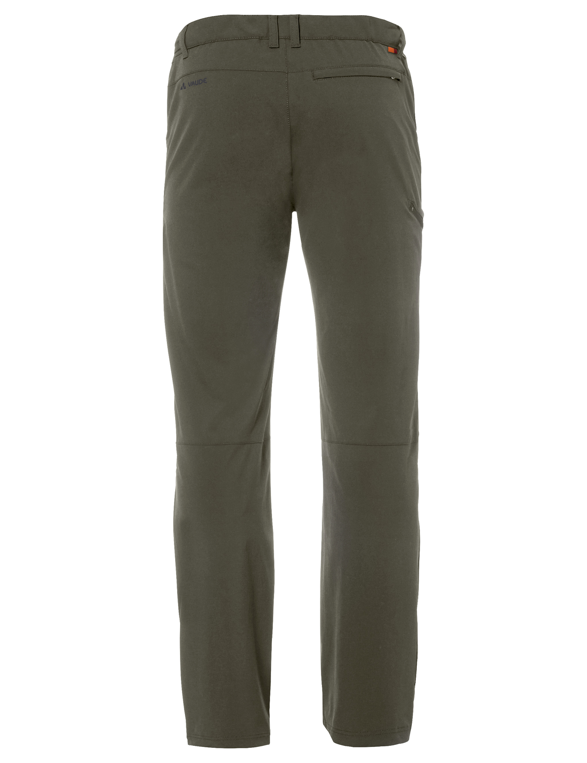 M's Farley Stretch Pants II