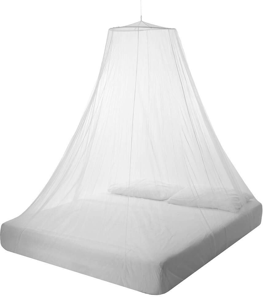Mosquito Net - Bell (2pers)