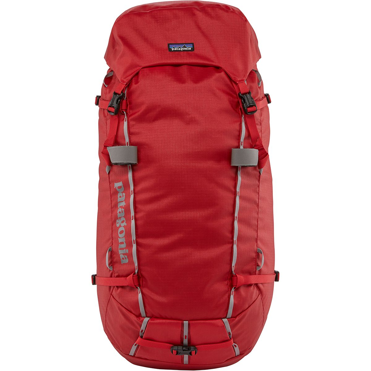 Ascensionist 55L