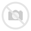 Brodeo Beanie
