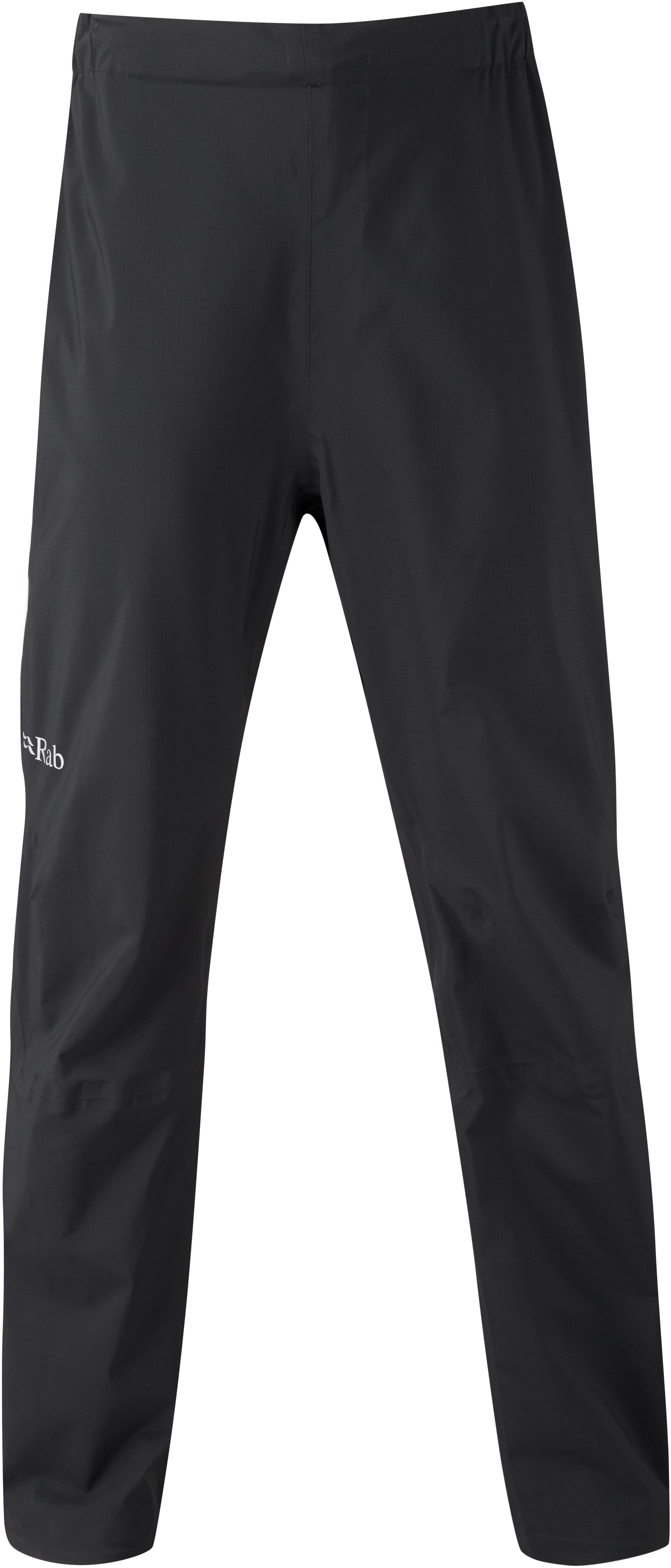 Firewall Pants