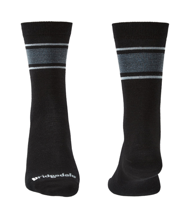M's Everyday Sock/Liner Merino Endurance Boot