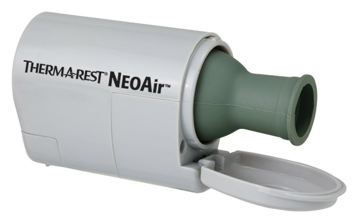 NeoAir Mini Pump