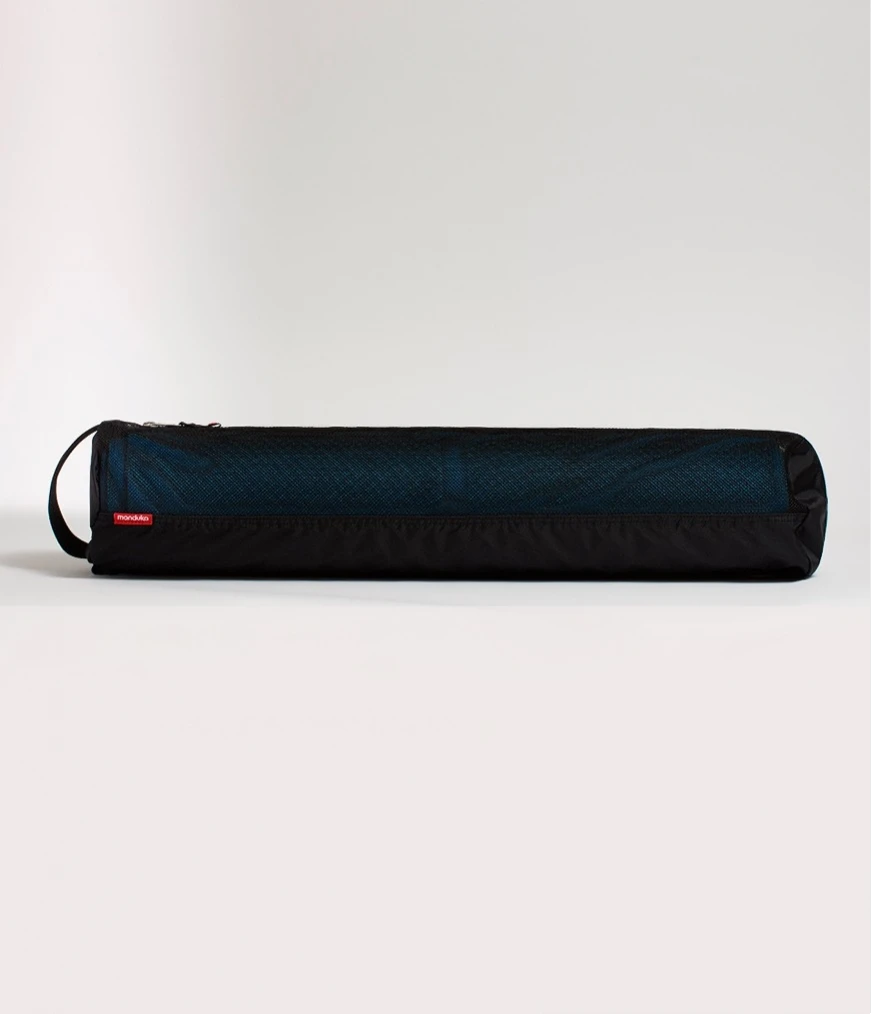 Breathe Easy Yoga Bag