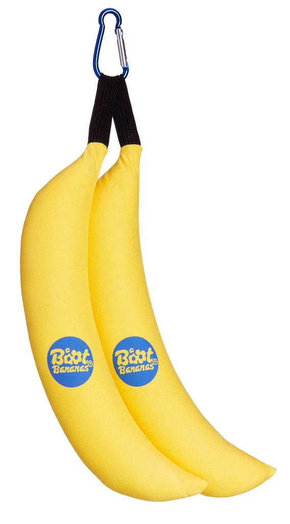 Boot Bananas